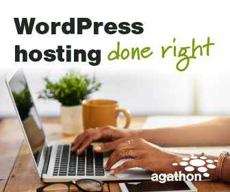 agathon high-speed hosting