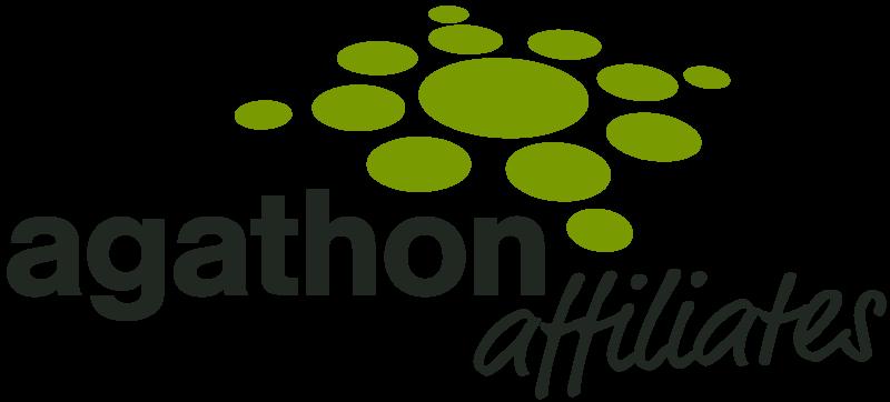 Agathon WordPress Hosting Referral Program